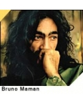 concert Bruno Maman