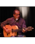 concert Erick Manana