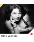 concert Manu Le Prince