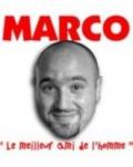 MARCO (Humour)