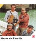 concert Maree De Paradis