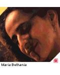 concert Maria Bethania