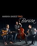 concert Marian Badoi Trio