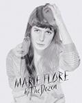 Marie-Flore Passade Digitale