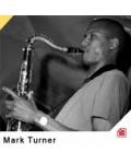 concert Mark Turner