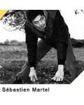 concert Seb Martel