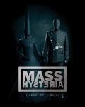 Mass Hysteria - Chiens de la casse (2017)