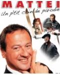 concert Jean Michel Mattei