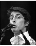 concert Matthieu Cote