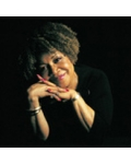 Mavis Staples and Sam Moore - Take Me To the River