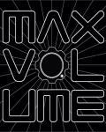 concert Max Volume
