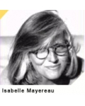 concert Isabelle Mayereau