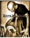 concert Merakhaazan