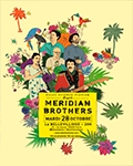 concert Meridian Brothers