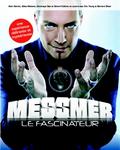 Hypnose de Messmer dans VTEP -- 31/12