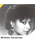MICHELE HENDRICKS