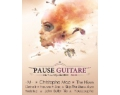 Pause Guitare - Teaser 2014