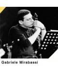 concert Gabriele Mirabassi