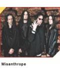 concert Misanthrope