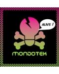 MONDOTEK
