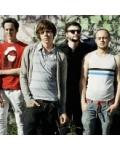 concert Montevideo