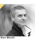 concert Nico Morelli