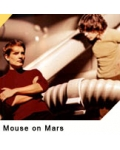 concert Mouse On Mars