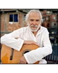 concert Georges Moustaki