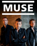 LIVE REPORT / Revivez le concert de Muse à l'AccorHotels Arena Paris-Bercy