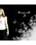 concert Museum