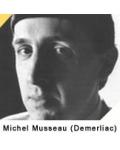 concert Michel Musseau