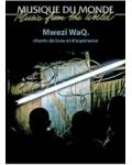 concert Mwezi Waq