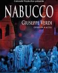 concert Nabucco