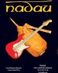 concert Nadau