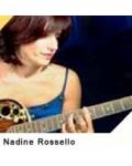 NADINE ROSSELLO