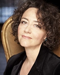 concert Nathalie Stutzmann