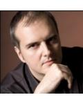 spectacle Concert de Nicholas Angelich