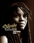 concert Nicole Willis & The Soul Investigators