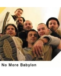 NO MORE BABYLON