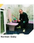 NORMAN GABY