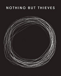 concert Nothing But Thieves