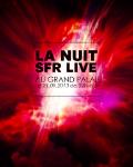 La Nuit SFR Live #5