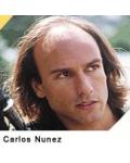 concert Gerardo Nunez