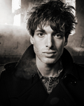 Paolo Nutini - Scream (Funk My Life Up) [Official Video]