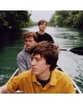 concert Okkervil River