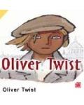 concert Oliver Twist