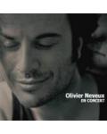 OLIVIER NEVEUX