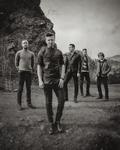OneRepublic de retour à Paris en octobre pour un concert au Zénith