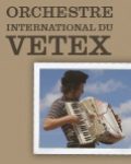 concert Orchestre International Du Vetex