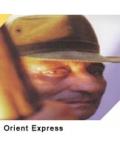 concert Orient Express